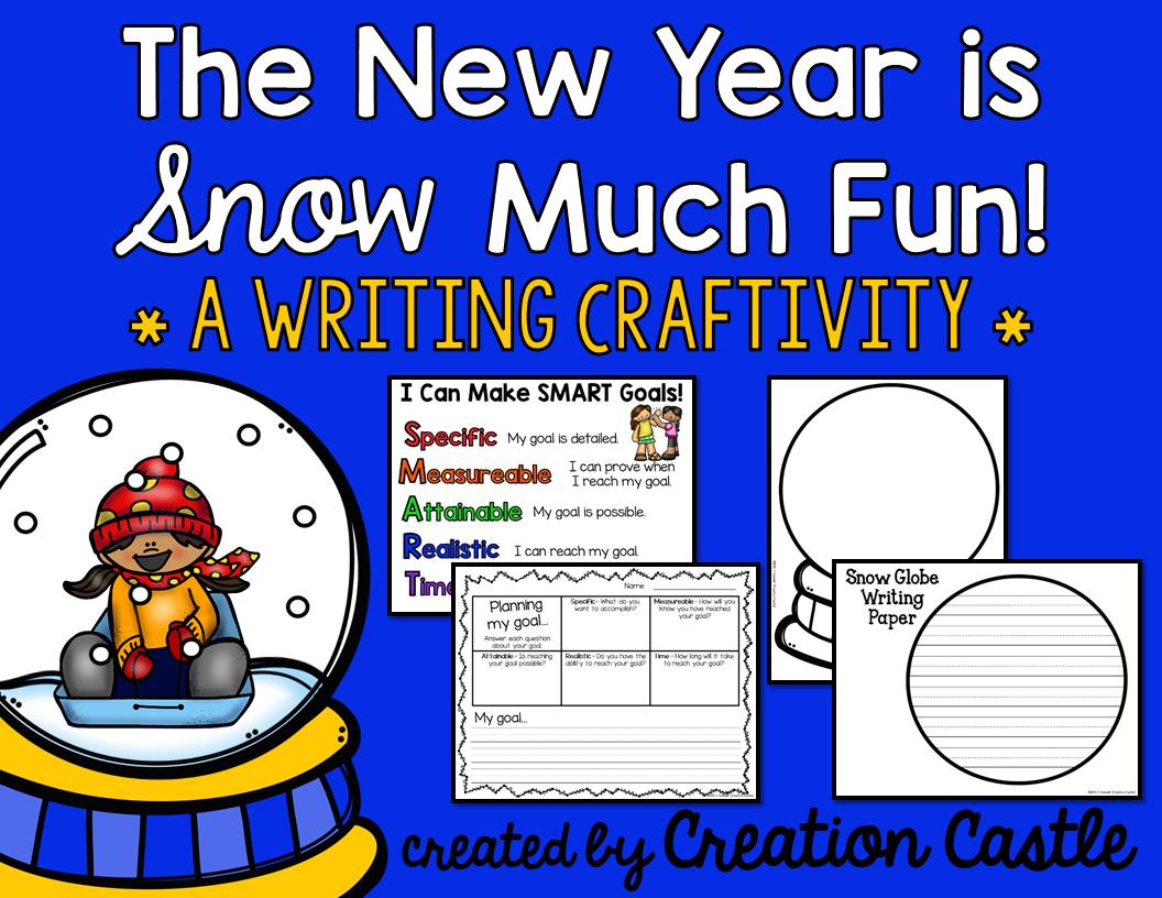 http://www.teacherspayteachers.com/Product/New-Years-2015-1625659