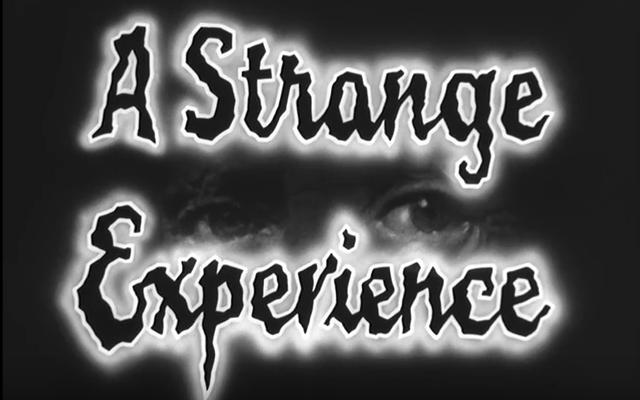 "25 Strange ""Symptoms"" People Are Experiencing Worldwide"