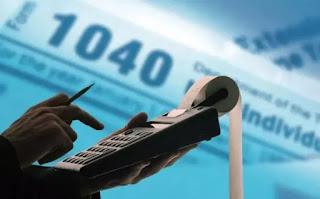 الحكومة الأردنية تسعي لإقرار مشروع قانون ضريبة الدخل بداية العام 2019