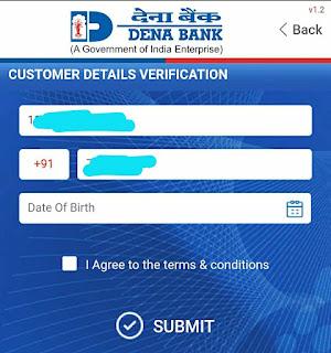 Online_Banking_Dena_bank
