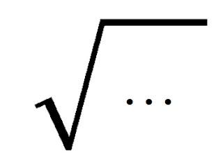 Contoh Soal Akar Kuadrat Matematika Kelas 5 SD Semester 1