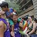 PSIQUIATRAS Y PSICÓLOGOS EXPERTOS CONSIDERAN GRAVISIMO PARA LOS NIÑOS SER ADOPTADOS POR HOMOSEXUALES
