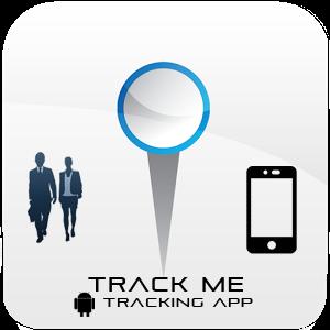 gps tracking menggunakan melacak android smartphone