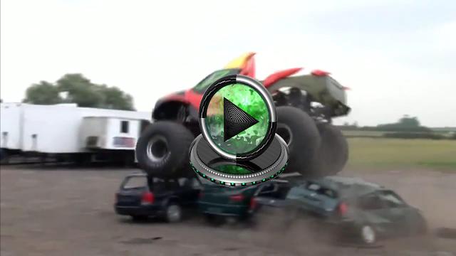 http://theultimatevideos.blogspot.com/2015/08/ben-10-swampfire-monster-truck.html