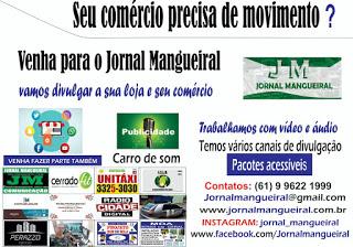 31d0c501 51f7 40b2 9f76 eb05ab018688 - Diplomação de Bolsonaro e Mourão ocorre nesta segunda-feira