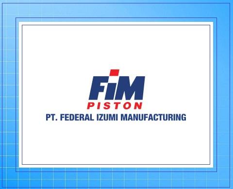 Loker Daerah Bogor  PT.Federal Izumi Indonesia Bagian Operator produksi