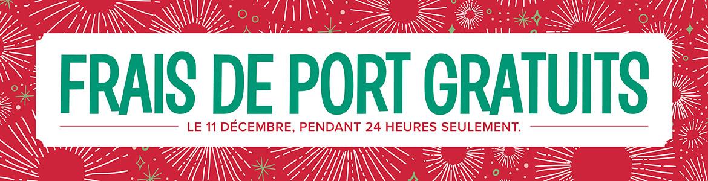 Le blog de moira frais de port gratuits 11 d c - Code frais de port gratuit vertbaudet ...