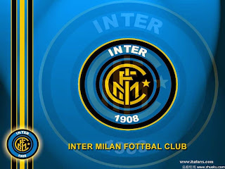 Inter milan football club wallpaper football wallpaper hd inter milan wallpaper for android inter milan wallpaper 2014 inter milan wallpaper 2010 inter milan wallpapers 2011 inter milan wallpaper logo voltagebd Image collections