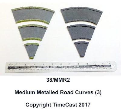 38/MMR2 – Medium Metalled Road Curve Section (3)