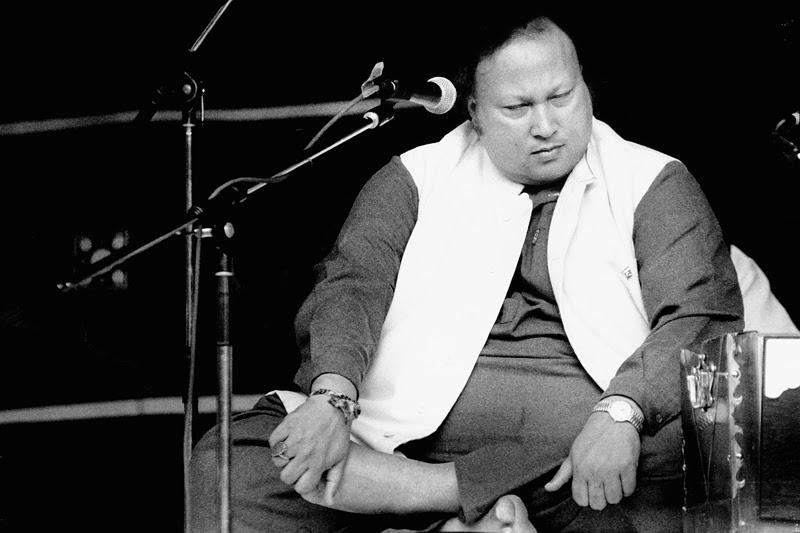 Nusrat fateh ali khan best qawwali free download mp3 xsonarbasket.