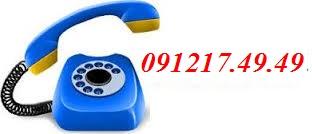 Hotline bán nhà Bình Chiểu