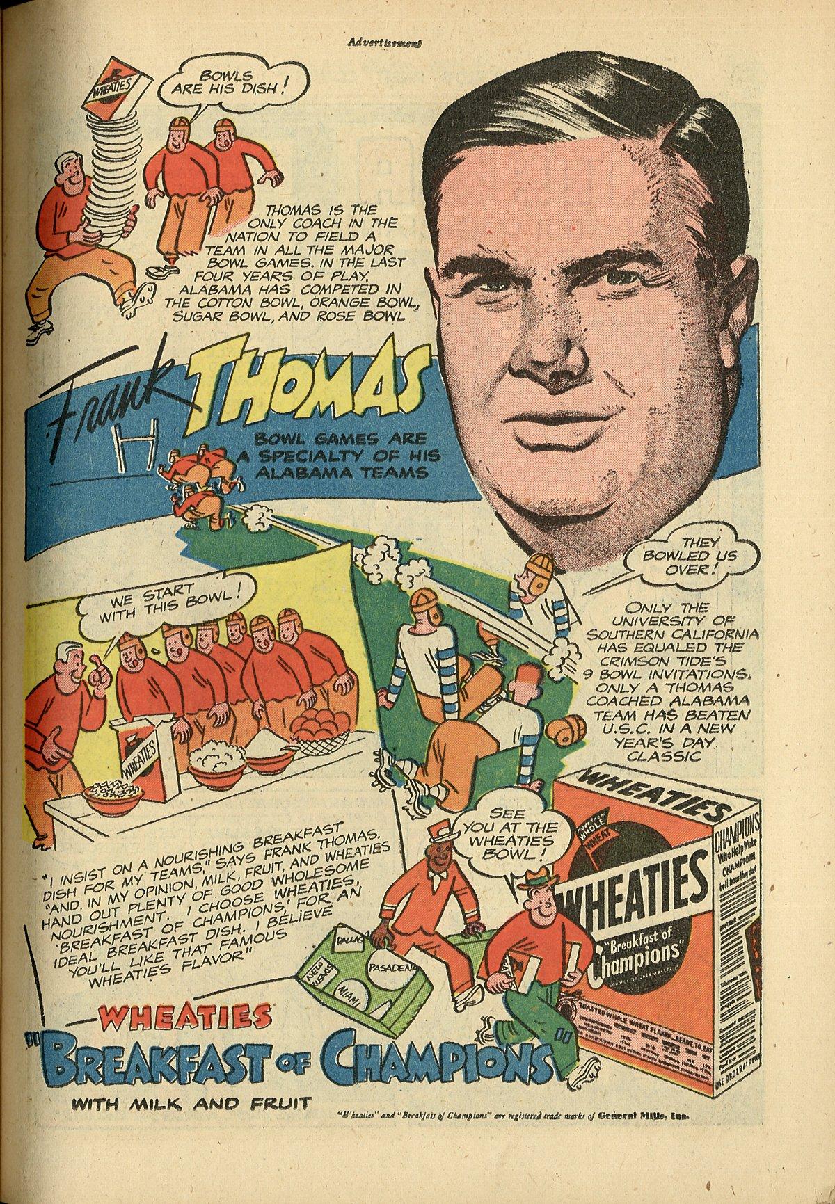 Read online World's Finest Comics comic -  Issue #26 - 15