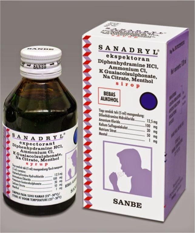 efek samping penggunaan obat kortikosteroid