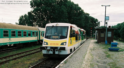 SA108-006 w Gorzowie Wielkopolskim