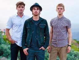 Banda Foster The People