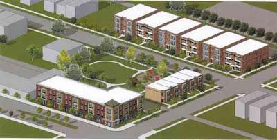 Veterans Park Apartments Brownsville Tx