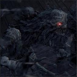 Red Eyes Enemies