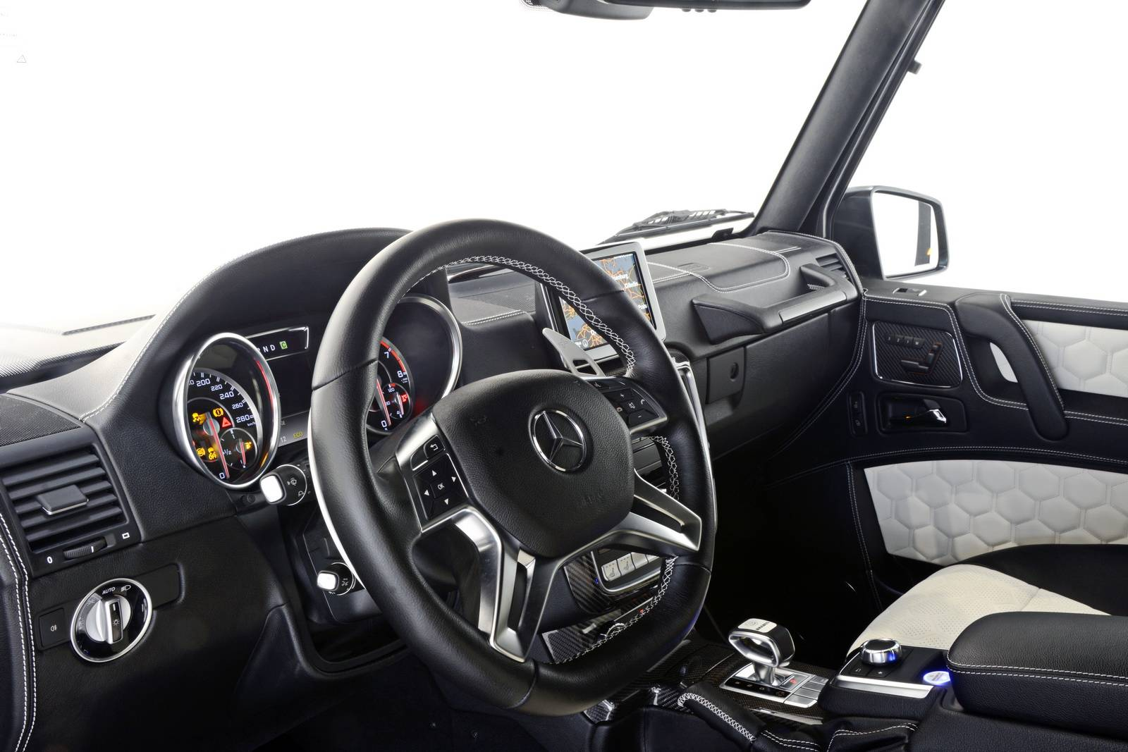 2016 brabus 850 mercedes benz g63 amg benztuning. Black Bedroom Furniture Sets. Home Design Ideas