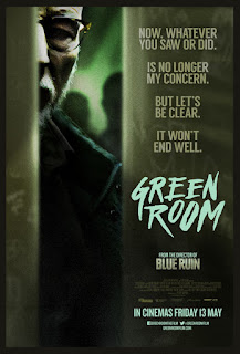 Watch Green Room (2015) movie free online