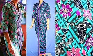 Media cultures hey sexy ladies for Uniform spa malaysia