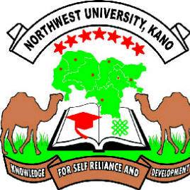 Northwest University School Fees Schedule - 2017/2018
