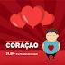 Dia Mundial do Coração é alerta para cuidados com a saúde cardiovascular