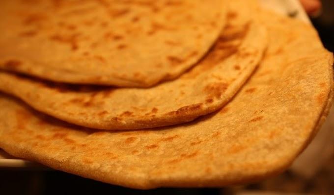 Paratha | Paratha Recipe