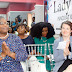 Lady Labs Innovation Hub, a female-focused technovation hub opens in Yaba, Lagos