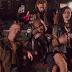 """Vic Mensa libera clipe de """"Reverse"""" com G-Eazy"""