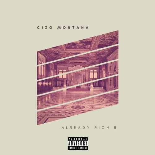 Cizo Montana - Lil Min f. Smiley Bucks