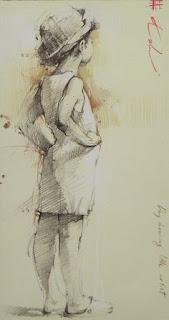 صور رومانسية حزينه , اجمل الصور الرومانسية الحزينه جدا , صور رومانسية مكتوب عليها كلام حزين