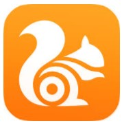 Download UC Browser 2018