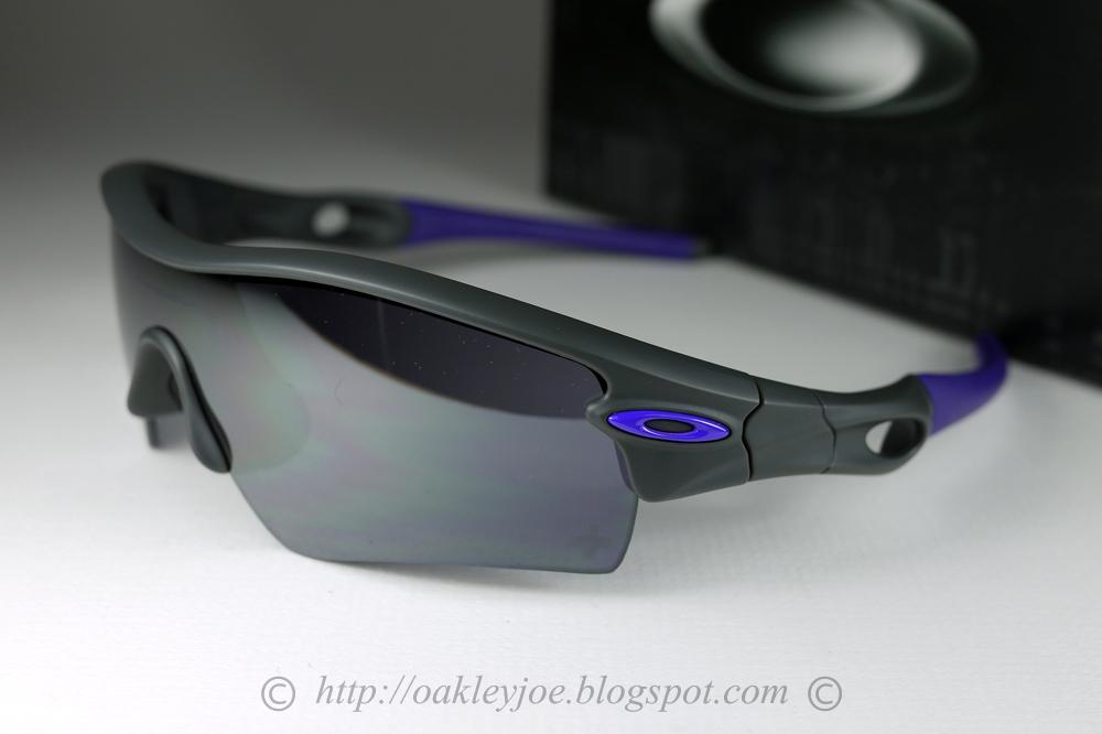 500c4e35c4 Oakley Juliet Infinite Hero Edition « Heritage Malta