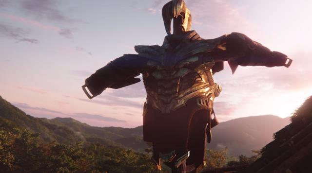 download film avengers endgame 2019 bluray 1080p