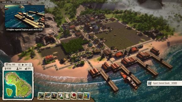 tropico-5-pc-game-screenshot-review-gameplay-5