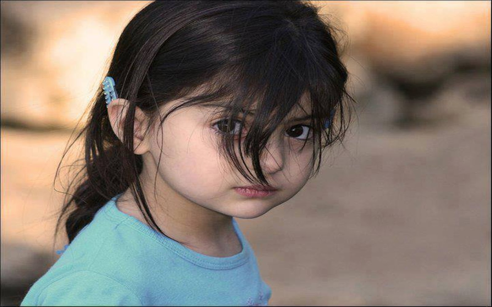 Hd Wallpaper Girls Wallpapers For Facebook Profile: World Cutest Baby Wallpapers 2014