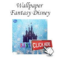 http://www.butikwallpaper.com/2017/10/fantasy-disney_3.html