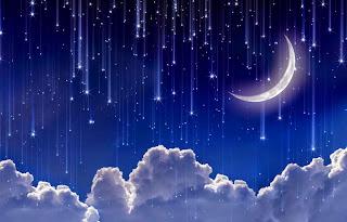 Beautiful-bight-sky-with-glowing-moon-falling-stars-HD-night-BG-wallpaper-1280x819.jpg
