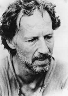 Werner Herzog, director de la película Aguirre la cólera de Dios. Tecnoculturas.com