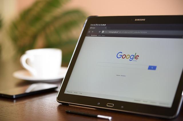 google-üst-sıraya-nasıl-çıkılır