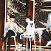 161128 天天向上 Weibo Update with Lay