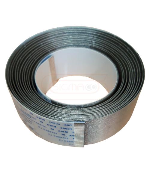 SEV0032 kabel printhead 26 pin infiniti