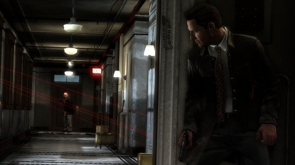 max-payne-3-complete-collection-pc-screenshot-www.ovagames.com-1