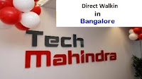 Tech-Mahindra-walkin-for-freshers