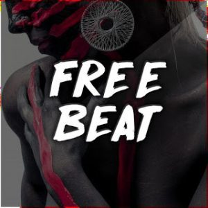 Afro Freebeat: Mad (Beat By Pedro)