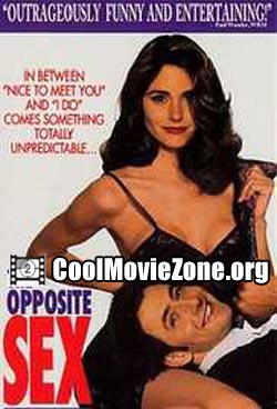 The Opposite Sex and How to Live with Them (1992)