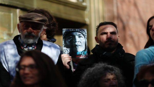 CIDH: Argentina incumple medida cautelar en favor de Sala
