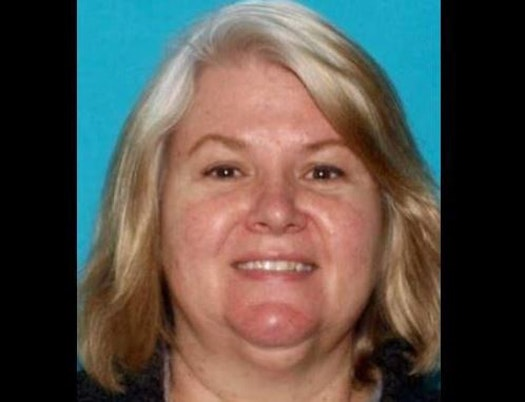 #US#Chronicles : Lois Riess,fugitive woman from Minnesota has been charged in shooting death of her husband .