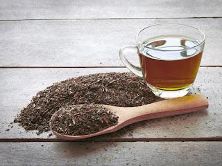 Иван-чай ферментированный украина