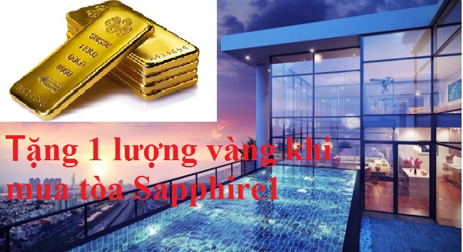 tang-1-luong-vang-mua-goldmark-city